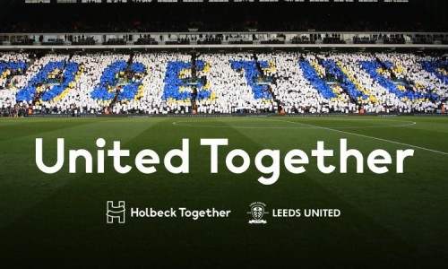 Leeds united – how a city is working together to beat COVID-19