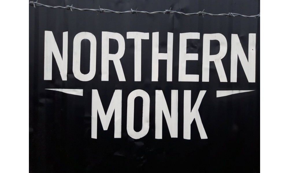 The Art Of Never Changing: how Northern Monk stood firm in Holbeck